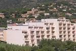 Apartment Residence Ormarine II Le Lavandou