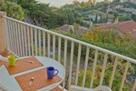 Apartment Les Anthemis Le Lavandou
