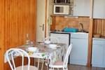 Апартаменты Apartment Les Soleils Rouges I Vaux Sur Mer