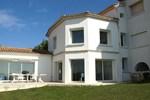 Апартаменты Holiday Home La Langrotte Vaux Sur Mer