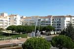 Апартаменты Apartment Parc De Pontaillac V Vaux Sur Mer