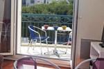 Апартаменты Apartment Parc De Pontaillac III Vaux Sur Mer