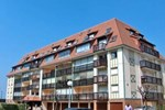 Apartment Le Grand Cap I Villers sur Mer