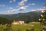 Отель Can Rigall - Basecamp Pyrenees