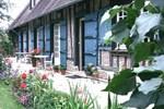 Мини-отель La Grange de Georges