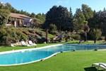 Вилла Holiday Home Des Romarins La Bouilladisse