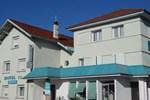 Отель Servhotel