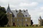 Мини-отель Château de la Bobinière