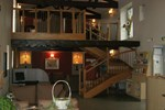 Отель Aquaresort