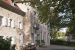 Гостевой дом Château D'Orion