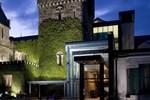 Отель Clontarf Castle Hotel