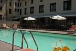Отель Complexe Hotelier Cap Vert