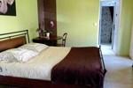 Мини-отель Domaine du Vern
