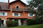 Гостевой дом Mamyvonne Vacances