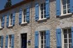 Отель La Maison des Lys