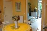 Апартаменты Apartment Quai Gallieni Champigny s/Marne