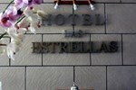 Отель Las Estrellas