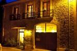 Мини-отель Air de Vacances