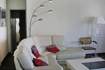 Apartment Le Cordouan Royan