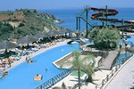Отель Zante Royal Resort