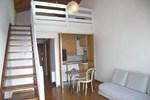 Apartment Plein Soleil St Jean de Luz