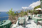 Отель Hotel Villa Bellavista