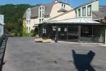 Отель Le Calice Du Gevaudan