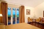 Отель Versilia Palace Hotel