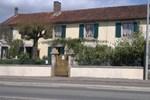 Мини-отель La Maison Jaune