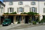 Отель Auberge du Ripailleur