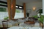 Отель Hotel Restaurant Des Voyageurs