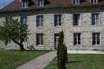 Гостевой дом Auberge Le Saint Leo Bon