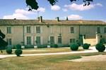 Мини-отель Domaine de Rennebourg