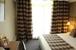 Отель Inter Hotel Au Villancourt