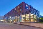 Отель TRYP Münster Kongresshotel