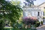 Гостевой дом Château Latour Segur Suites & Spa