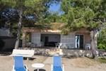 Вилла Villa L Atlantide Moriani Plage