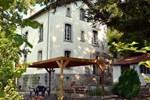 Мини-отель Les Garachons
