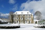 Мини-отель Chateau de Savennes - Caveau de sabrage
