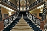 Отель Elite Hotel Knaust