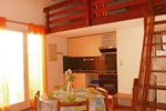 Апартаменты Holiday Home Leucatines Port-Leucate