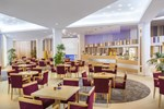 Отель Maestral Hotel