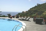 Отель Hotel Do Campo