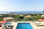 Мини-отель Villa Azur Golf
