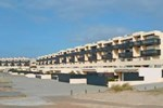 Отель Apartment Oceanide III Lacanau-Ocean