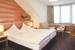 Отель Hotel Bon Alpina