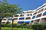Апартаменты Apartment Les Jardins du Port II Port Camargue