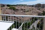 Апартаменты Apartment Les Saladelles IV Le Grau du Roi
