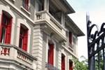 Мини-отель La Villa de Mazamet