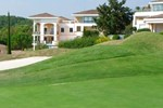 Отель Top Apartment Royal Mougins Golf Club